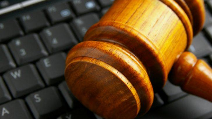 Tüketici Hakem Heyeti Vatandaşı Haklı Buldu