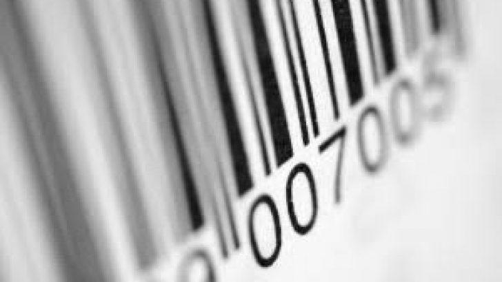 Tüketici Hakları Evrensel Bildirgesi